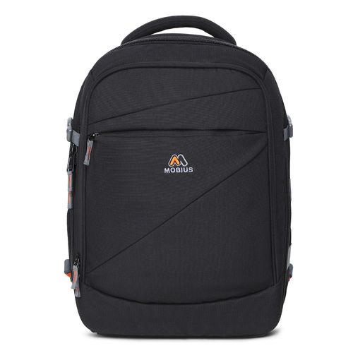 MOBIUS DIRECTOR 'X' VIDEO BACKPACK