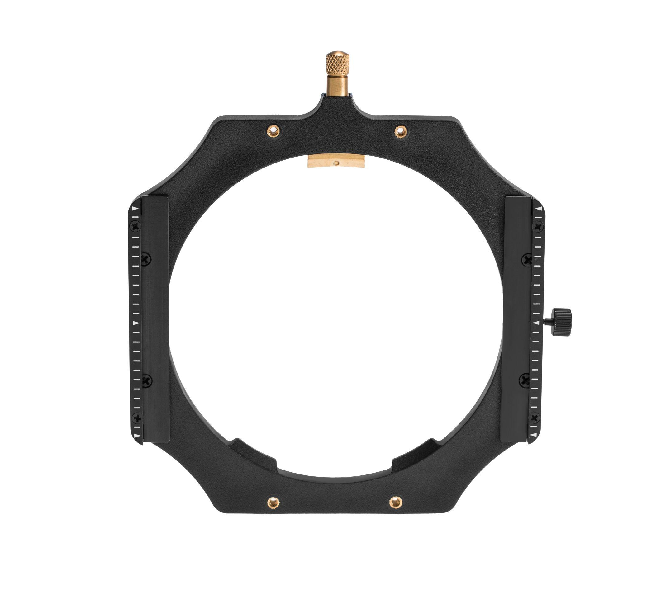 Upgrade LEE FILTERS FOUNDATION KIT HOLDER to Magnetic Usage