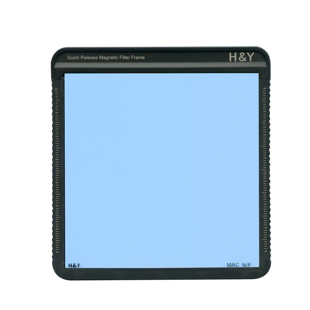 H&Y StarKeeper Filter for Astro-Photography and avoiding artificial light pollution