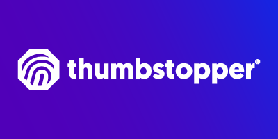 ThumbStopper