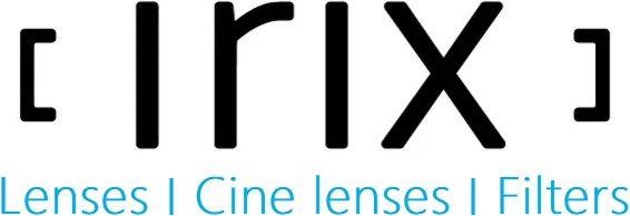 Irix / Genesis