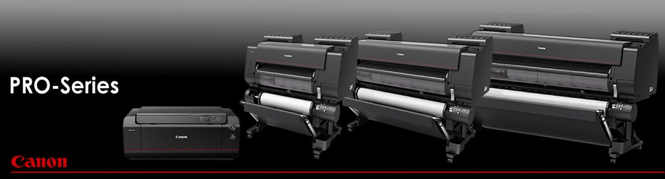 Pro Print Solutions