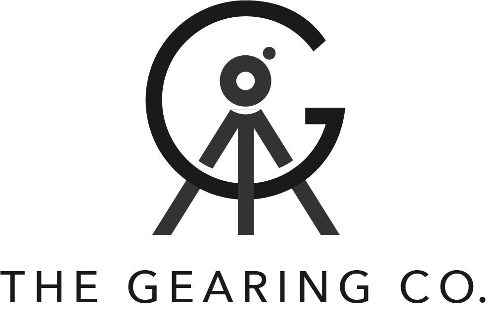 The Gearing Company