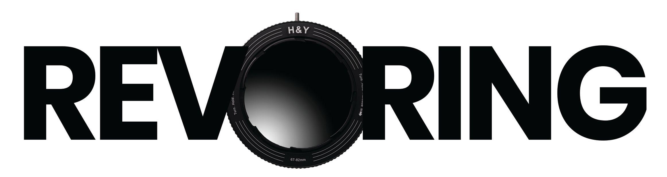 H&Y Filters