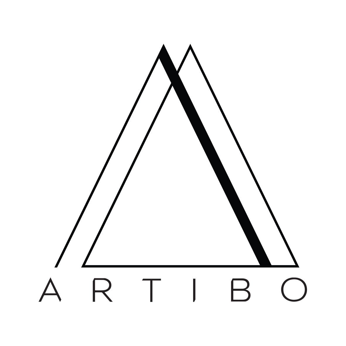 Artibo Lab