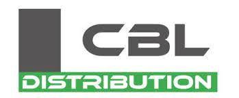 CBL Distribution Ltd