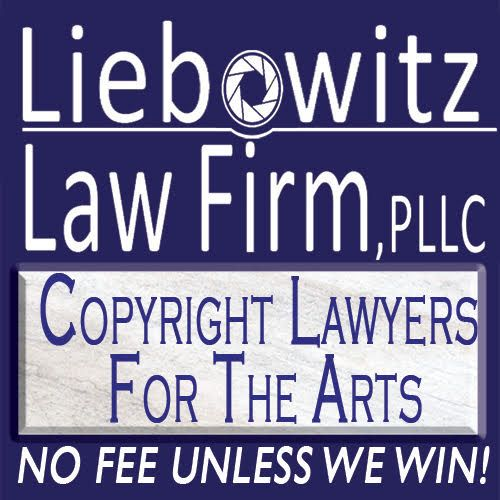 Liebowitz Law Firm, PLLC