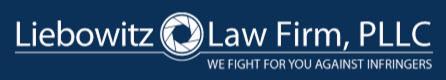 Liebowitz Law Firm, PLLC