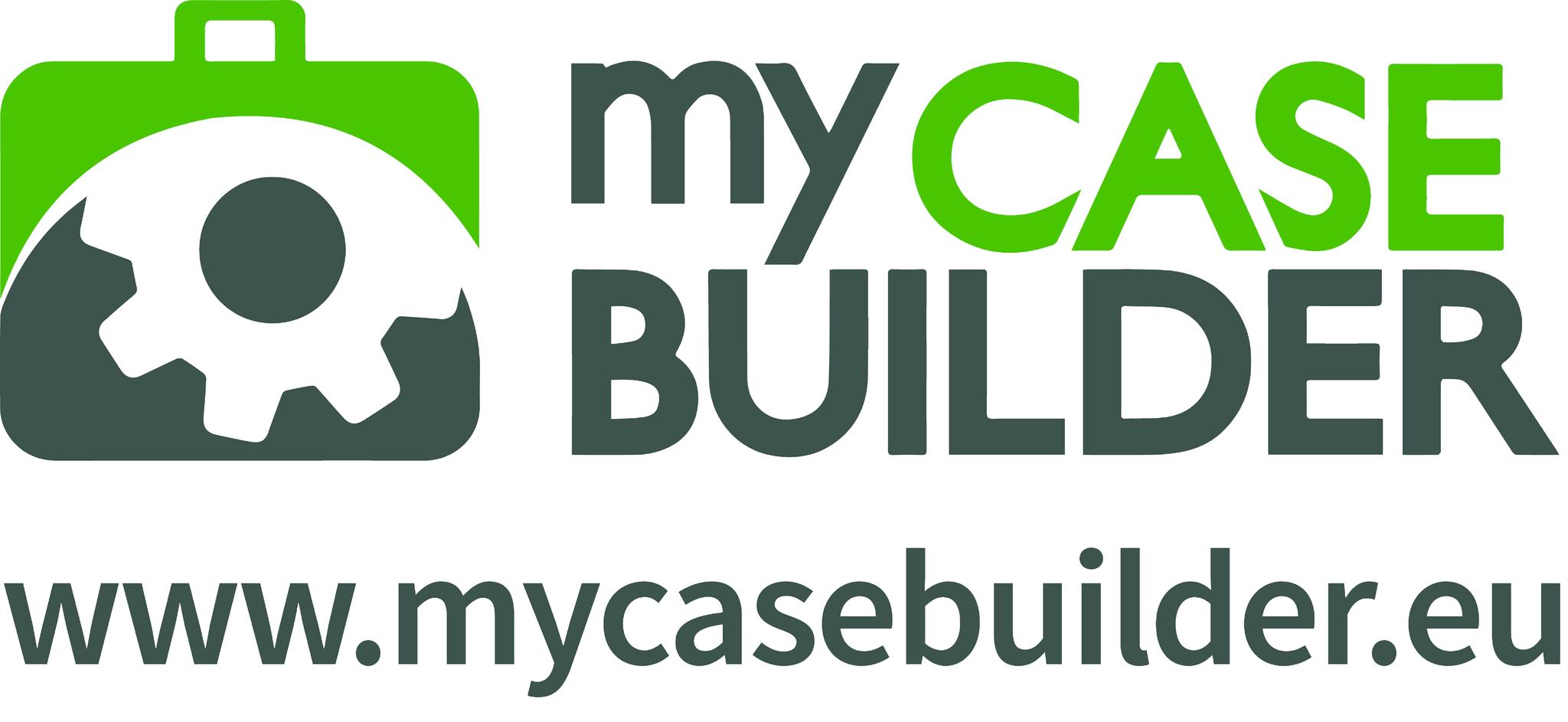 MyCaseBuilder