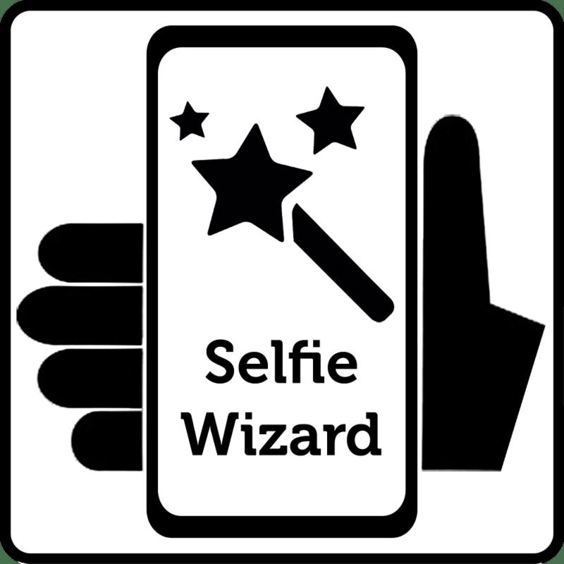 Selfie Wizard