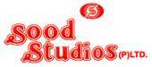 Sood Studios