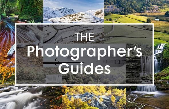 The Photographer's Guides
