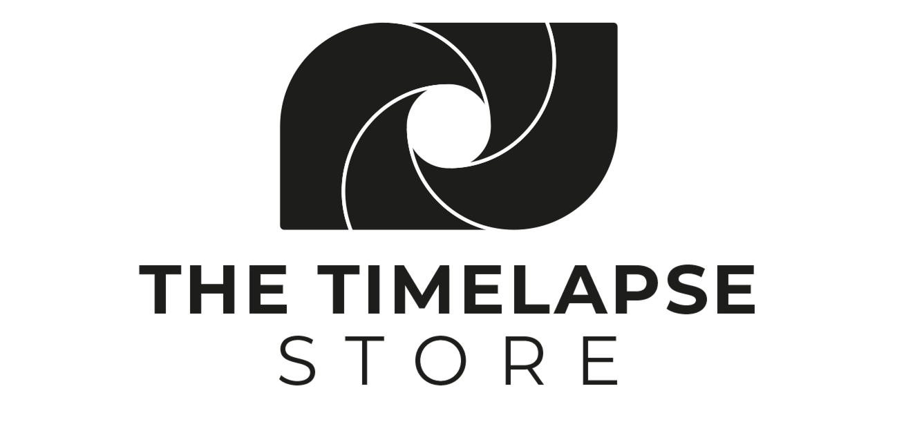 The Timelapse Store