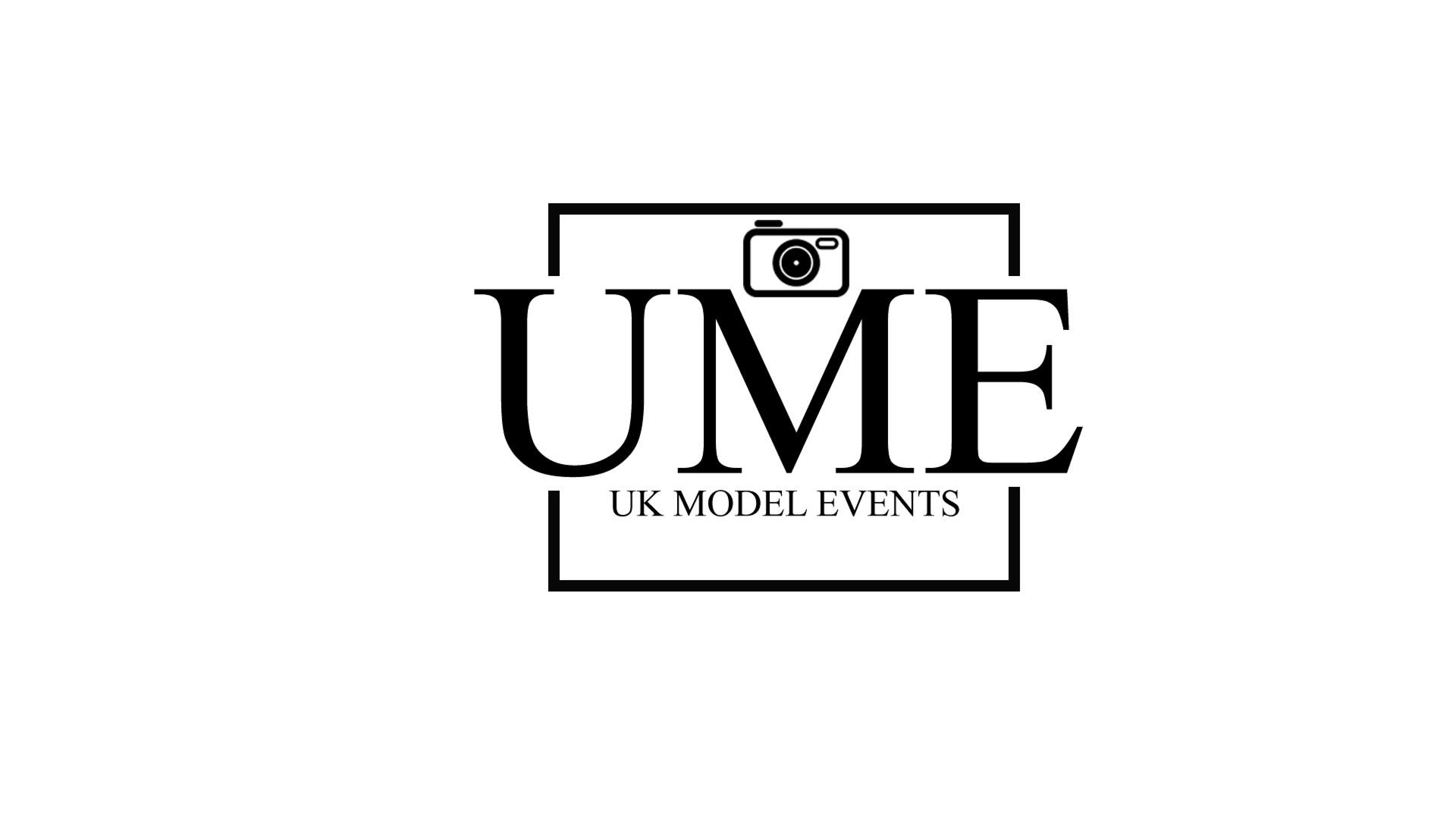 UK Model Events