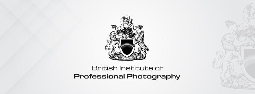 British Institute of Professional Photography
