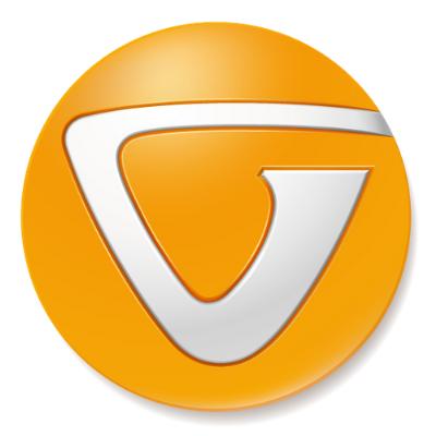 Vanguard World UK Ltd
