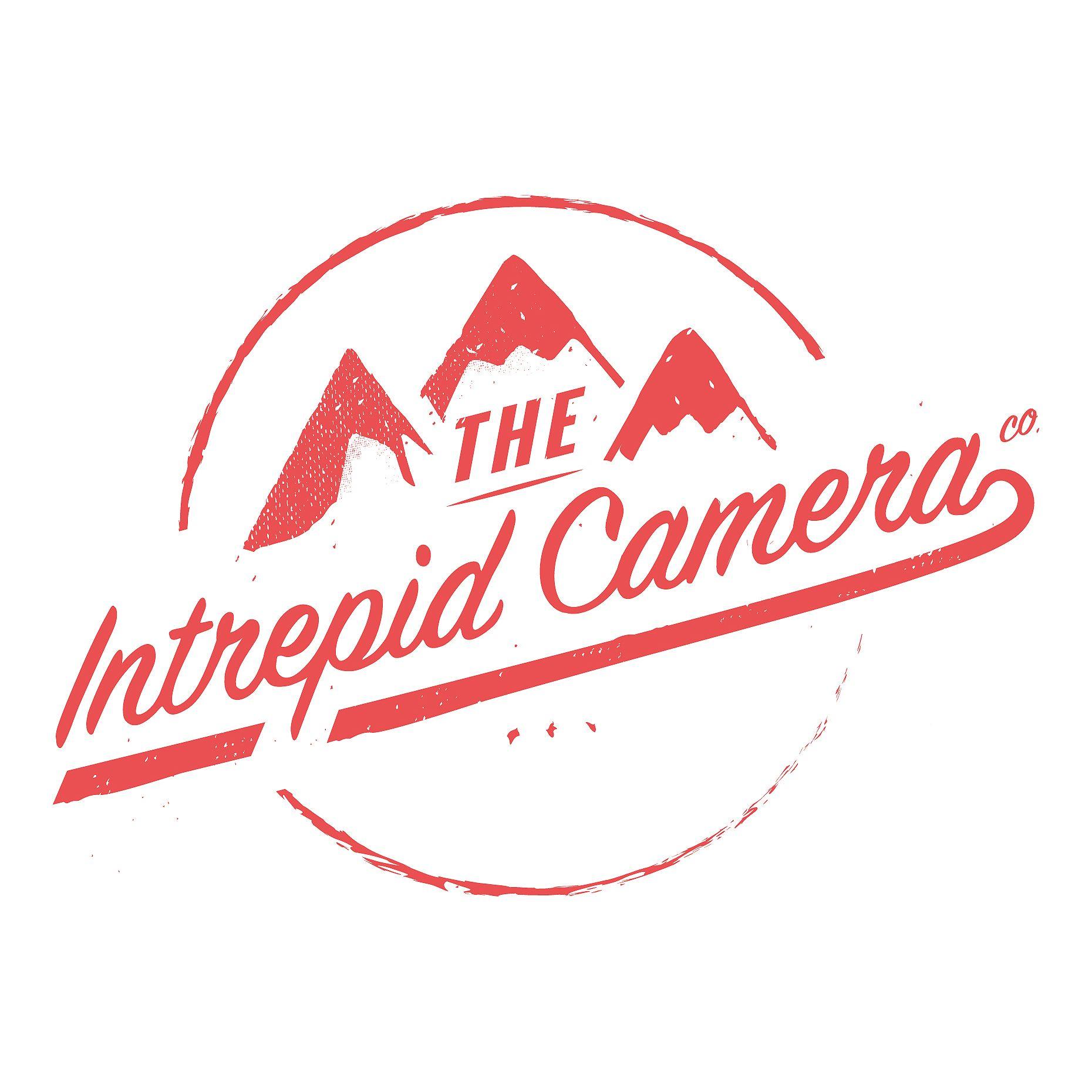 The Intrepid Camera Company