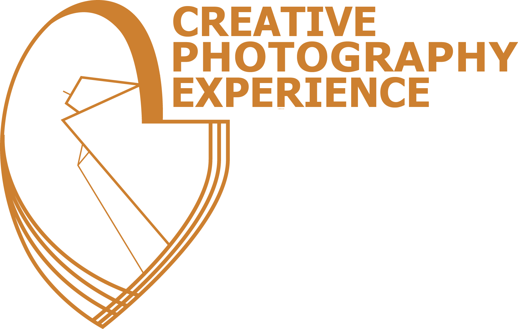 Creative Photography Experience