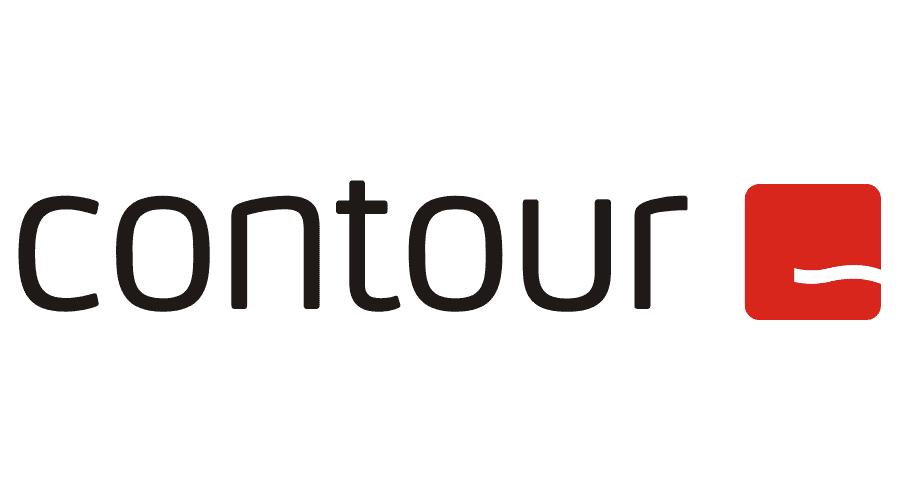 Contour Design UK Ltd