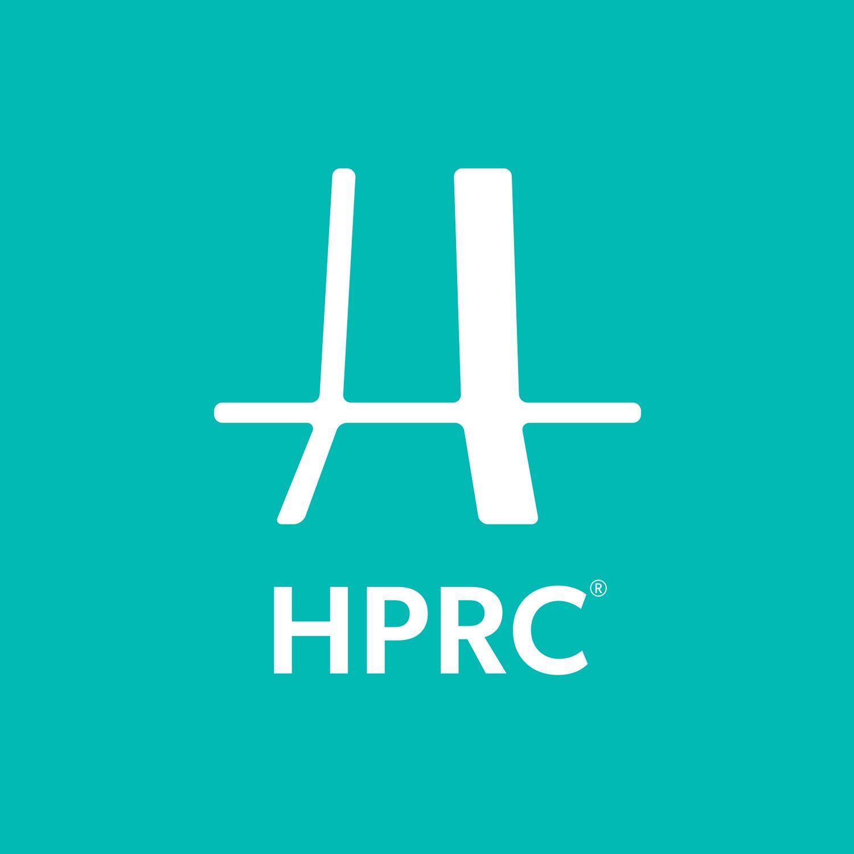 HPRC/Barber Shop