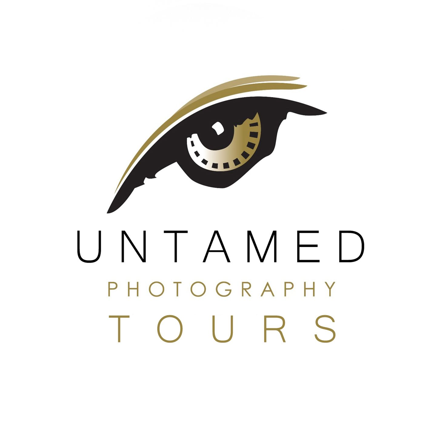Untamed Photography Tours