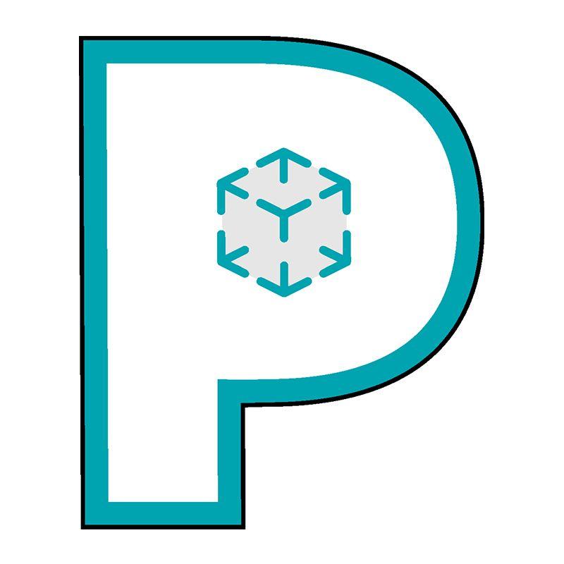 PhotoAR