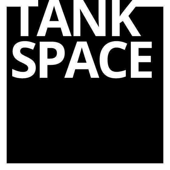 Tank Space