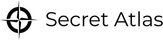Secret Atlas Photo Expeditions