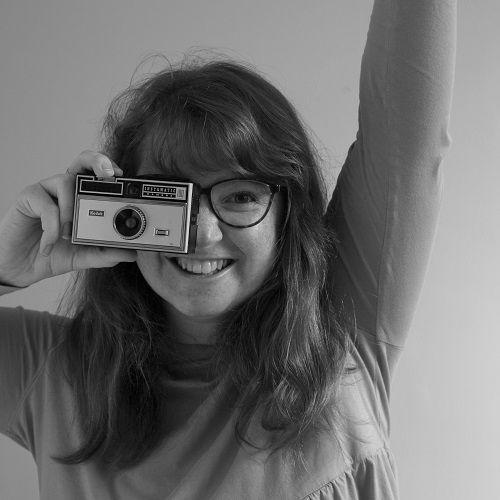 Holly Gilman