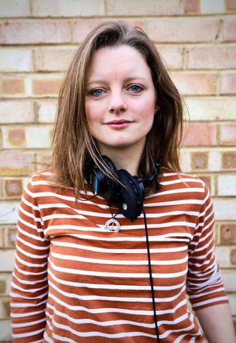 Emily Malden
