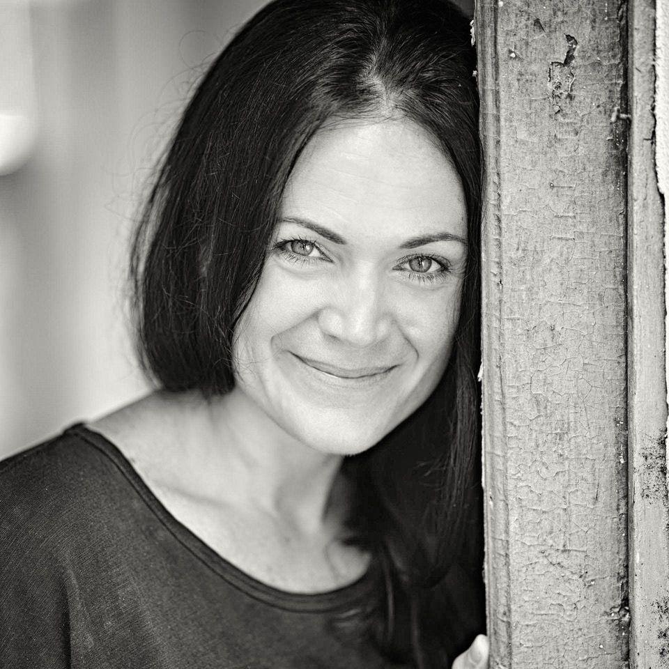 Kate Kirkman