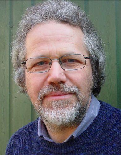 Tim Goldsmith