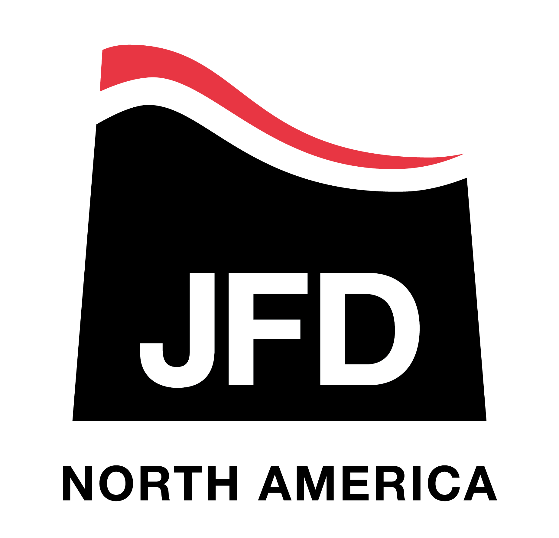 JFD North America