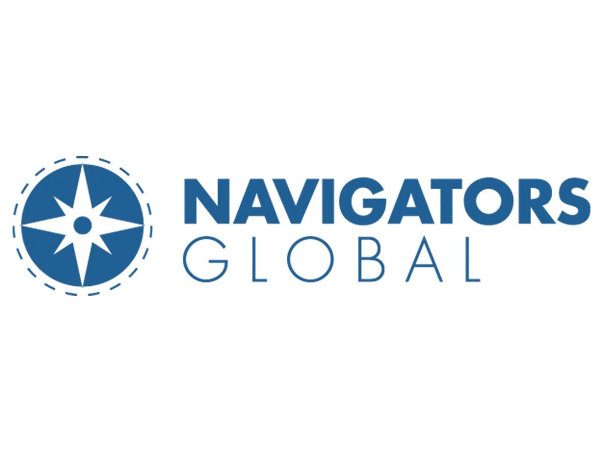 Navigators Global
