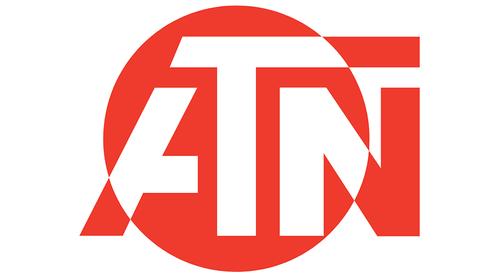 American Technology Network (ATN) Corp.