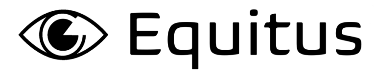 Equitus