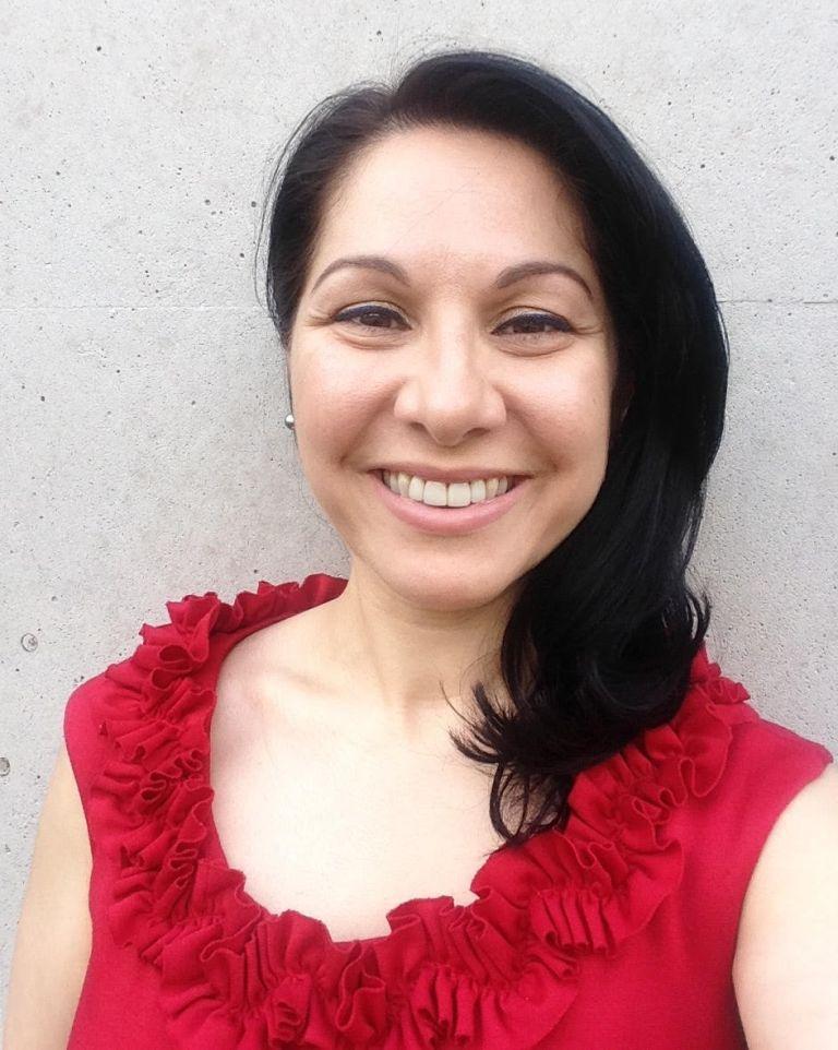 Moderator: Ms. Lyla Kohistany