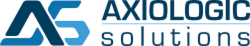 Axiologic Solutions