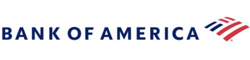 Bank of America - Sponsor