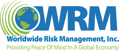 Worldwide Risk Management