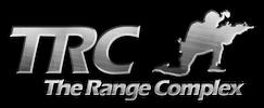 The Range Complex