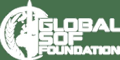 Global SOF