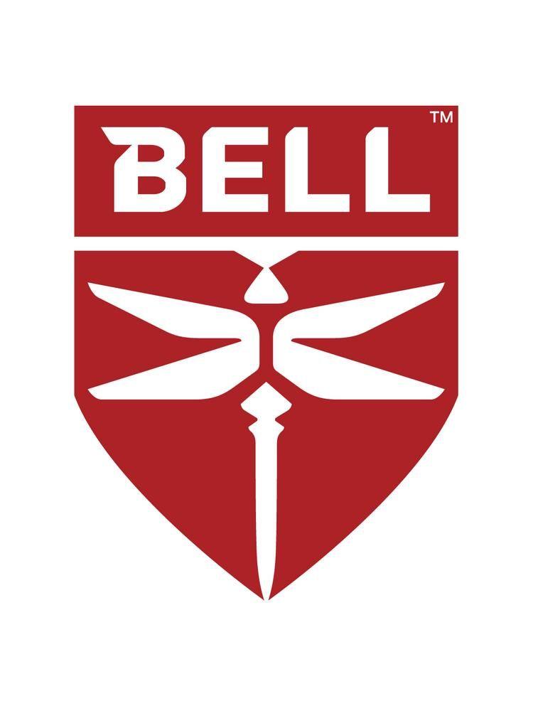 Bell Sponsors Logo