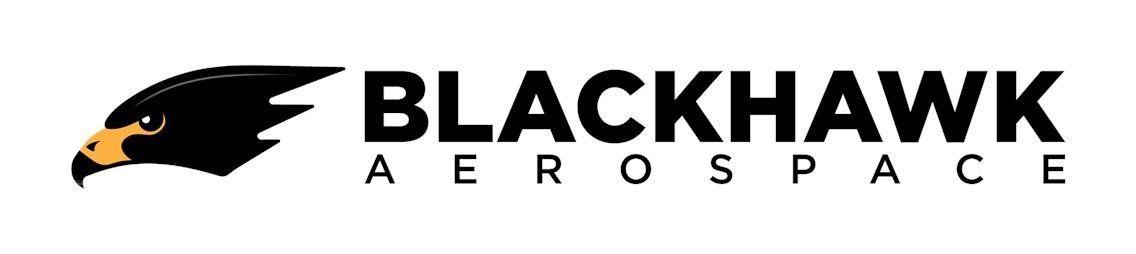 Blackhawk Aerospace Solutions LLC.
