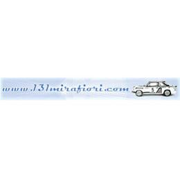 131mirafiori.com