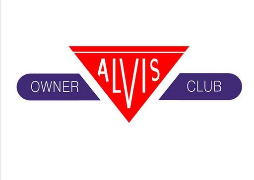 Alvis Owner Club