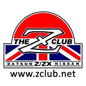 The Z Club
