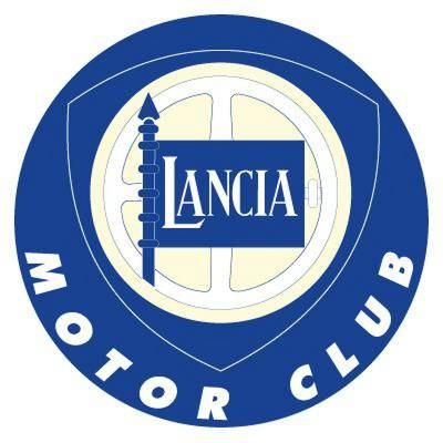 Lancia Motor Club