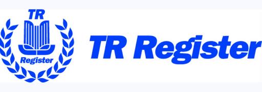 T R Register