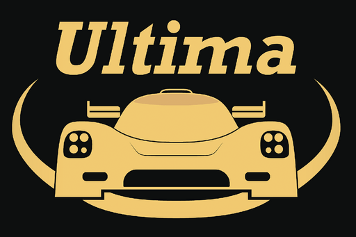 Ultima Sportscars Owners Register